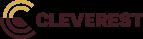 Cleverest Logo
